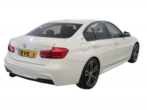 BMW 330 Large