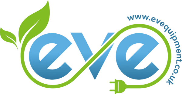 electricvehicleequipment Logo